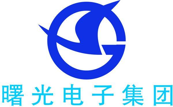 曙光电子集团有限企业